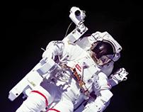 Rialto. Opzoek naar ruimte?