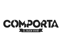 COMPORTA Bar & Restaurant, Madrid