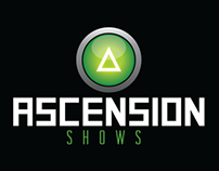 Ascension Shows