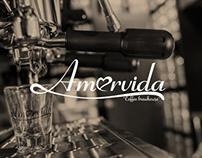 Amorvida Coffee Brewhouse