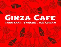 Ginza Café