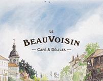 Le BeauVoisin