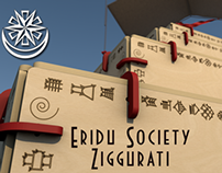 Ziggurati 2013