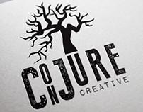 Conjure Creative