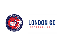 London GD Handball