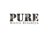 Pure Bistro Brooklyn