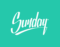 Sunday Apparel