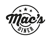 Mac's Diner and Grill