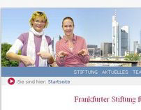 Gebärdennetz Frankfurt/M.