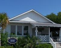 Wrightsville Beach Chamber of Commerce