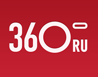 360.ru