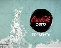 Música Zero - Opening Titles