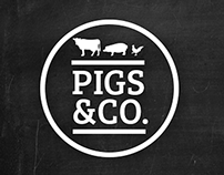 Pigs&Co.