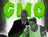 GMO Thanksgiving