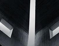 CR Seminary / Postmodernism