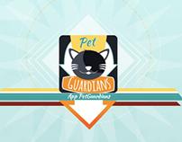 PetGuardians