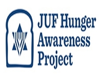 JUF Hunger Awareness Project is Launched in Chicago