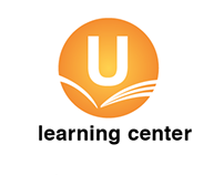U Learning Center