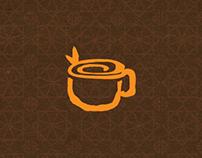 Juan Valdez Organic Coffee
