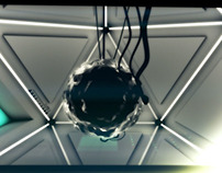 The Experience Title Sequence