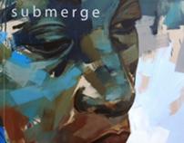 SUBMERGE CATALOGUE