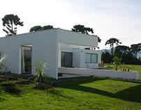 Casa Lyon