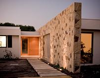 Casa Ortúzar