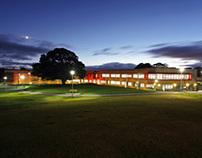Witton Park High School