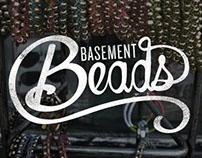 Basement Beads