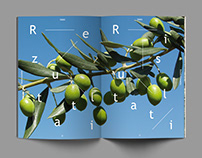 SIGMA2 — Brochure