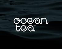 Ocean Tea