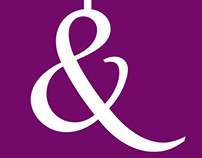 Surrey Blinds & Shutters branding