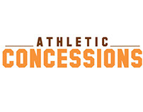Athletic Concessions