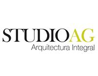 Studio AG