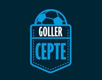 Turkcell Goller Cepte TVC - Women's Day