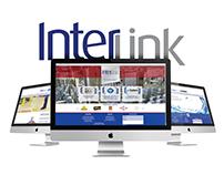 WEB INTERLINK COLOMBIA