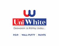 Uni-White