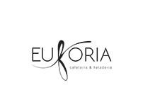 Euforia · Cafetería