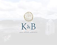 K&B Real Estate - Producción
