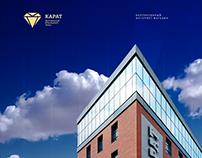 Jewelry Factory KARAT