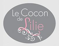 Le Cocon de Lilie