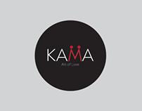 Kama Sexy Shop
