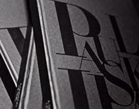 Paul Lisak Book