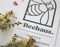 The Beehaus ❤ Bee Kind. #2684QCA2020