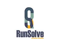 RunSolve
