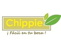 Chippie Logo