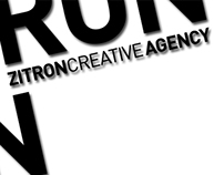 Logos | Clients | Zitron