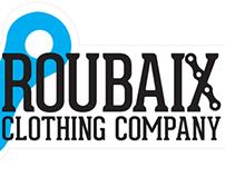 Roubaix Clothing Co.