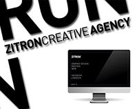 Web Sites | Clients