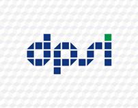 DPSI branding
